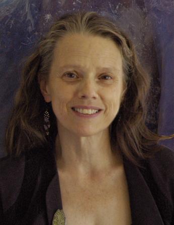 Jane Wright Net Worth